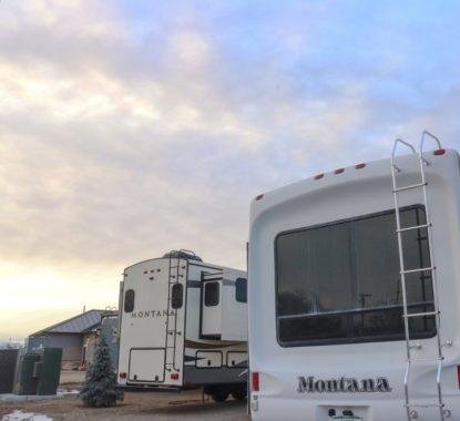 Alamosa RV Trailer-6