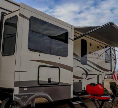 Alamosa RV Trailer-3