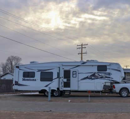 Alamosa RV Trailer-5